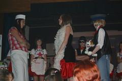 Shake, Ripple & Roll 23-8-2007. 038