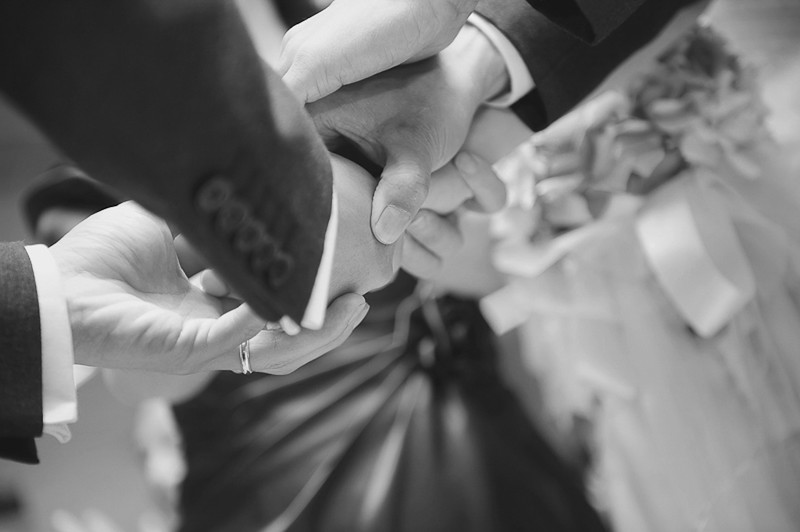 三重綜合體育場, 三重綜合體育場婚宴, 三重綜合體育場婚攝, 主持小吉, 台北婚攝, 紅帽子工作室, 婚禮攝影, 婚攝紅帽子, 新祕藝紋, 新祕懿庭, Redcap-Studio, Staworkn Studio,DSC_0112