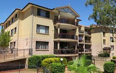 51/27-33 Addlestone Road, Merrylands NSW