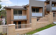 85 St Georges Pde, Allawah NSW