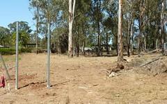 Lots 4-5 Edward Street, Riverstone NSW