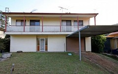 4838 Wisemans Ferry Road, Spencer NSW