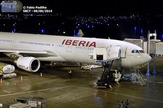 A333Iberia-05