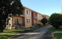 2/88 Hewitt Avenue, Toorak Gardens SA