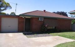 3/220 Hume Street, Corowa NSW