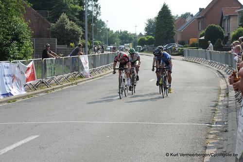 Geel Oosterlo  (292)