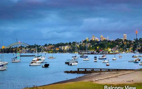 14/68A St Georges Cr, Drummoyne NSW 2047