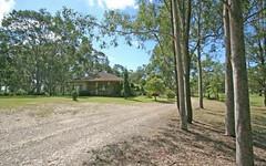 254 O'Connors Road, Pokolbin NSW