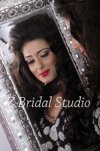 "Z Bridal Makeup Training Academy  55 • <a style=""font-size:0.8em;"" href=""http://www.flickr.com/photos/94861042@N06/14759210604/"" target=""_blank"">View on Flickr</a>"