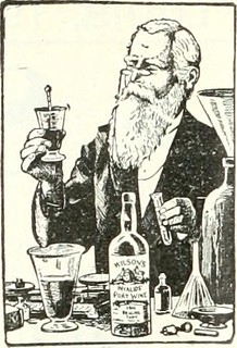 Image from page 467 of .The Canadian druggist. (1889)