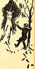 Anglų lietuvių žodynas. Žodis lantern-jawed reiškia a (su) įkritusiais skruostais lietuviškai.