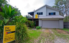 121 Lakes Boulevard, Wooloweyah NSW