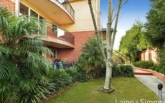 24/298-312 Pennant Hills Road, Pennant Hills NSW