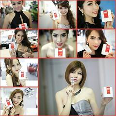 รีวิวเพียบ  B2B6 PLUS  ฝ้า กระจาง ในกล่องเดียว  วิตามินอาหารเสริมทานแก้ฝ้า กระ รอยดำ เพื่อผิวกระจ่างใส เจ้าของ B2B6 PLUS คือบริษัท yuyu ซึ่งเป็นบริษัทยาที่มีชื่อเสียงแห่งหนึ่งของเกาหลี B2B6 PLUS ไม่ใช่ยาผิวขาว แต่เมื่อรับประทานต่อเนื่องอย่างน้อยหนึ่งเดือน
