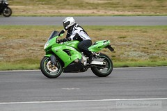 IMG_5892 (Holtsun napsut) Tags: ex drive sigma os apo moto motorcycle 70200 f28 dg rata kes motorrad traing piv eos7d ajoharjoittelu moottoripyoraorg
