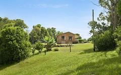 140 Grays Lane, Tyagarah NSW