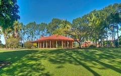 345 Teven Road, Teven NSW