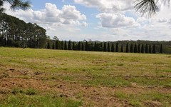476 Ironbark Road, Mangrove Mountain NSW