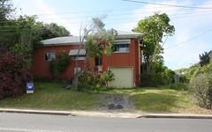 74 Ridge Street, Nambucca Heads NSW
