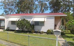 35 Newville Cottage Park, Nambucca Heads NSW