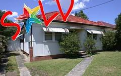 83 Wetherill Street, Silverwater NSW