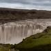 Dettifoss Falls _ 2
