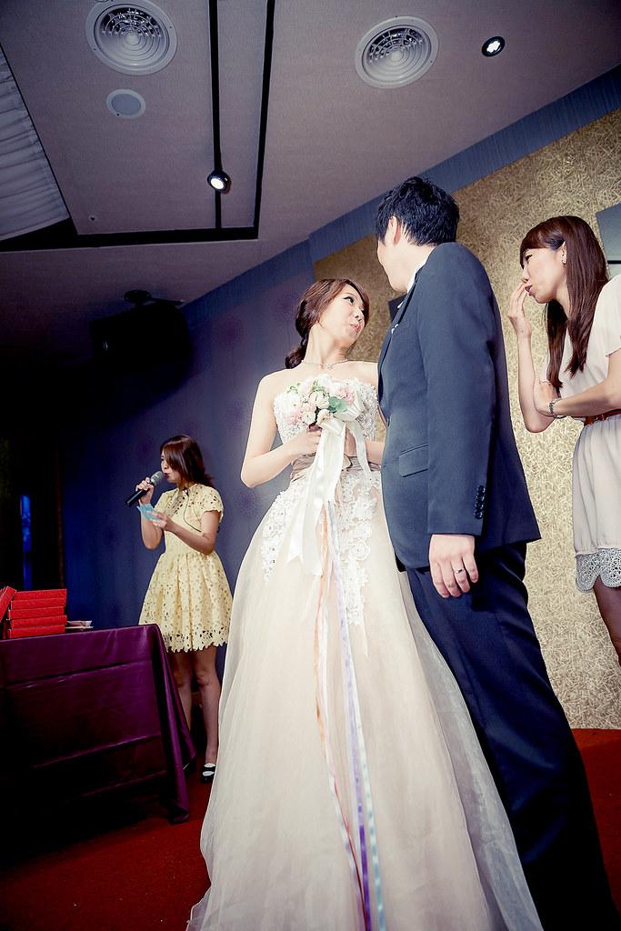 柏緯&書綾Wedding264