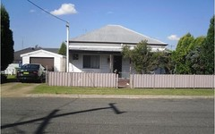 37 Glenfield Road, Glenfield NSW