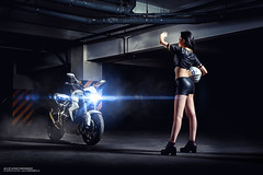Honda CB1000 (Lê Phúc) Tags: by honda photo model shoot group july triumph mirage daytona redstorm tran trang stylish hoang 2014 lê supported t595 photogarpher cb1000 cà phúc rốt fjfj