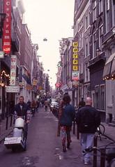 Amsterdam049