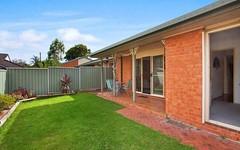 14 Lincoln Grove, Harrington Park NSW