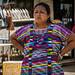 2014 - Mexico - Huatulco - Colour Full!