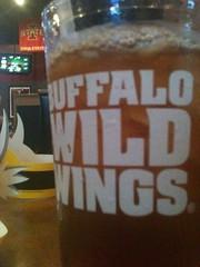 Buffalo Wild Wings (Andrew Penney Photography) Tags: zeke wingnut bww buffalowildwings
