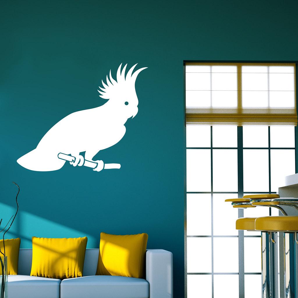 wohnzimmer modern loft : The World S Best Photos Of Wand And Wohnzimmer Flickr Hive Mind