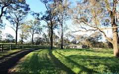 25 Creighton Road, Lakesland NSW