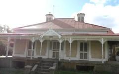 37 Mount Allen Road, Allendale North SA