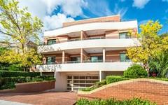 12/259 Maroubra Road, Maroubra NSW