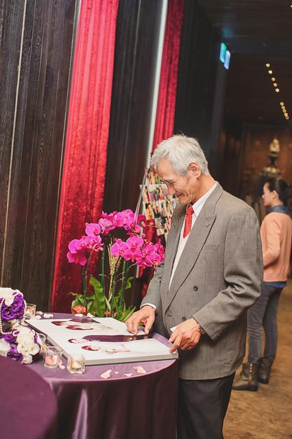 台北婚攝, 君品酒店, 君品婚攝, 林口福容, 紅帽子工作室, 婚禮記錄, 婚攝紅帽子, 推薦婚攝, Redcap-Studio,DSC_0687
