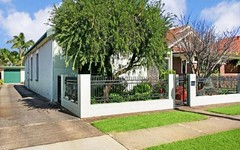 153 Tudor Street, Hamilton NSW
