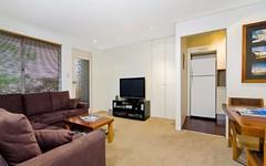 2/16 Clarke Street, Narrabeen NSW