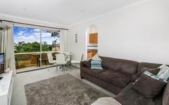 140 Bridge Street, Schofields NSW