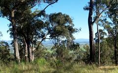 150 Dr George Mtn Rd, Tarraganda NSW