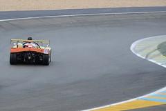 2266 (Kopie) (azu250) Tags: france citroen mans le 2cv bugatti circuit 2014 eurocitro