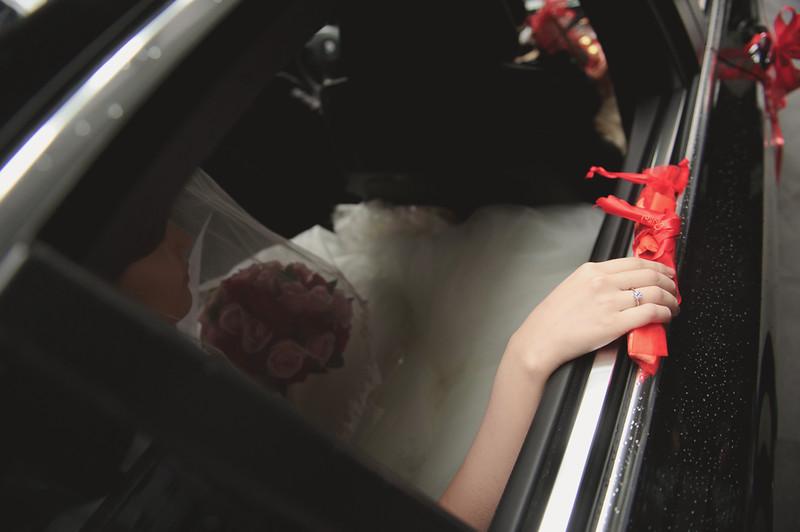王亭又婚禮顧問, 台北婚攝, 紅帽子工作室, 婚禮記錄, 婚攝紅帽子, 推薦婚攝, 寒舍艾美, 寒舍艾美婚宴, 寒舍艾美婚攝, Redcap-Studio,DSC_0320