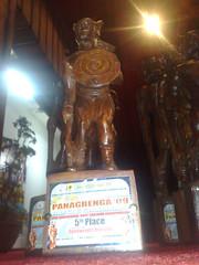 panagbenga2009(185)