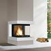 Cheminee-Bois_moderne_design_Palazzetti_LA-ROCHELLE