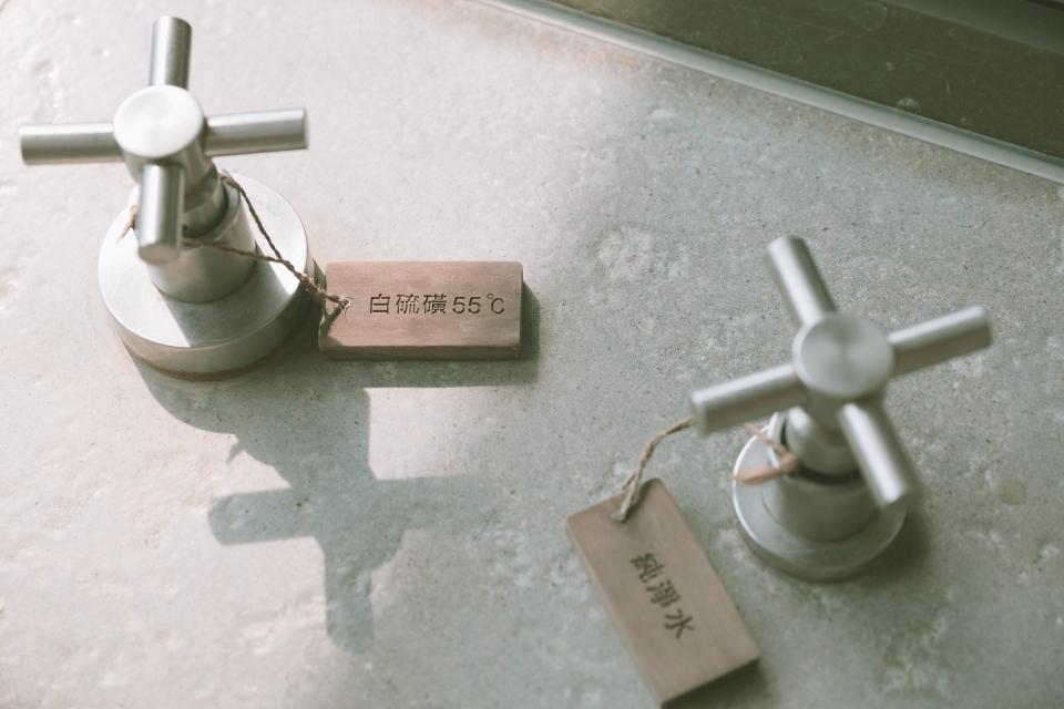 bath005.JPG