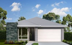 Lot 4405 Goss Loop., Oran Park NSW
