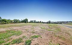 Lot 8 Dengate Close, Elderslie NSW