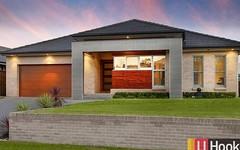60 Kirkwood Crescent, Colebee NSW